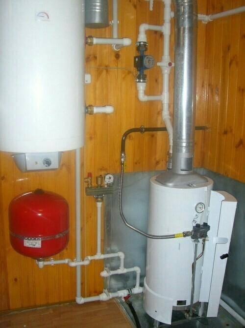 Отопление агв: конструкция, функциональные особенности, котлы агв, технические параметры котлов