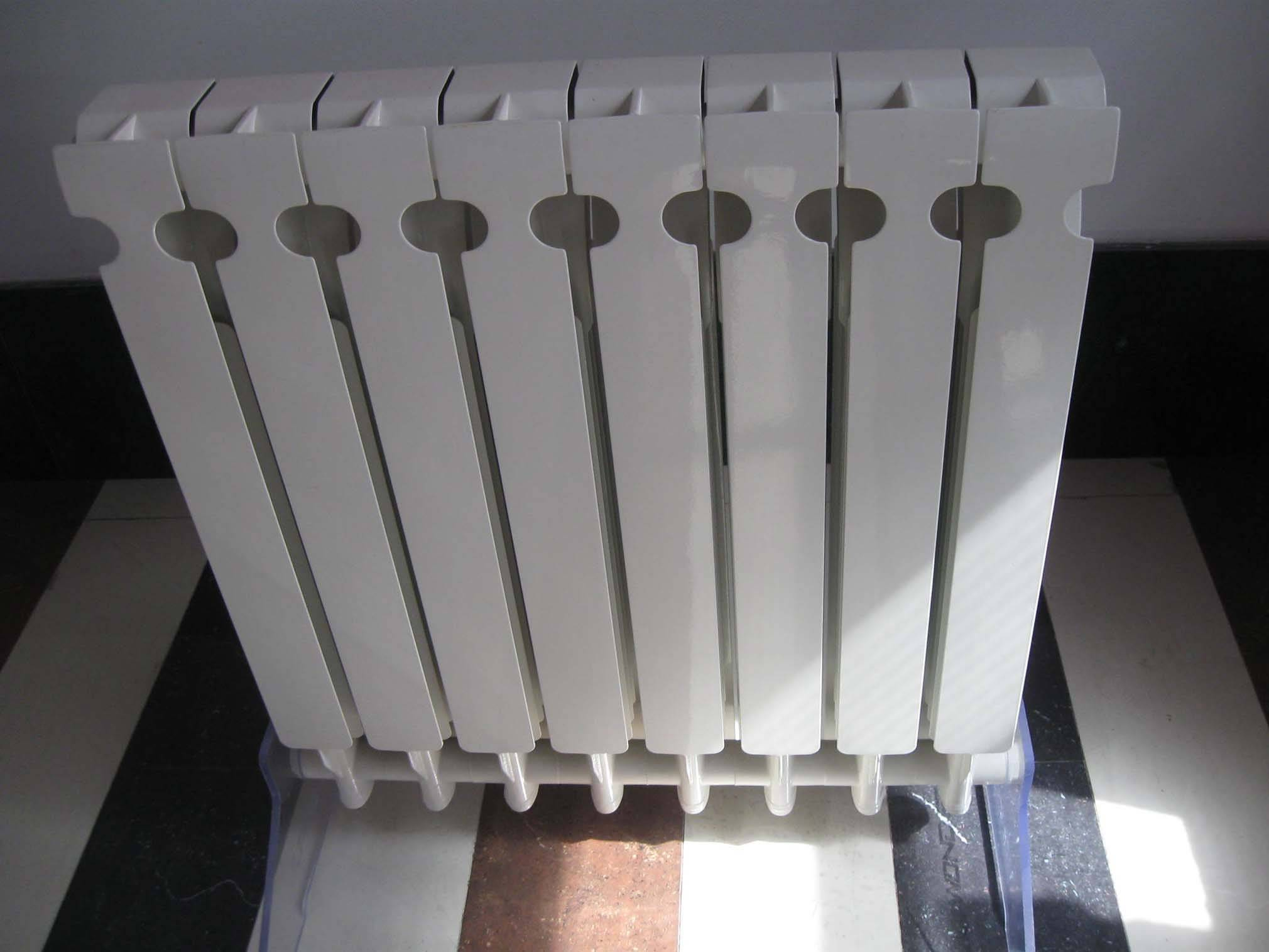 Как разобрать чугунную батарею отопления по секциям: ключ для разборки чугунных радиаторов