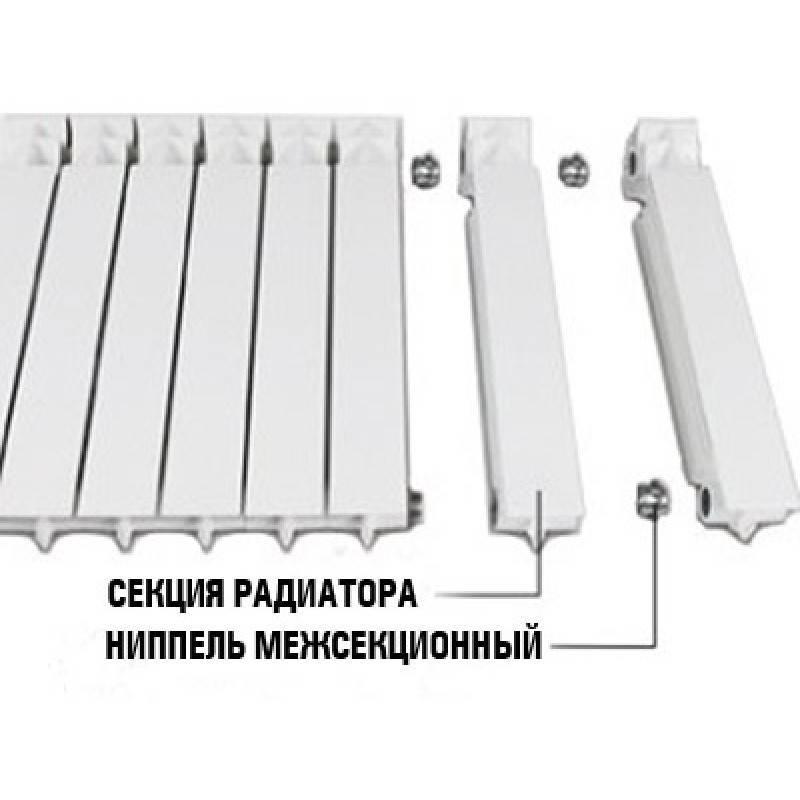 Как снять радиатор отопления в квартире или доме: инструкция по монтажу своими руками, видео и фото