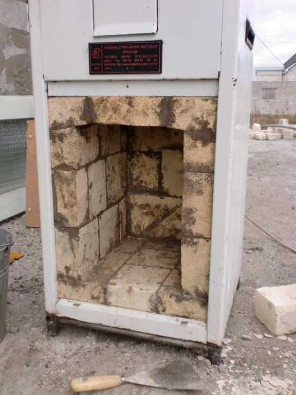 Муфельная печь для обжига керамики: обработка глины в высокотемпературном устройстве, сделанном своими руками