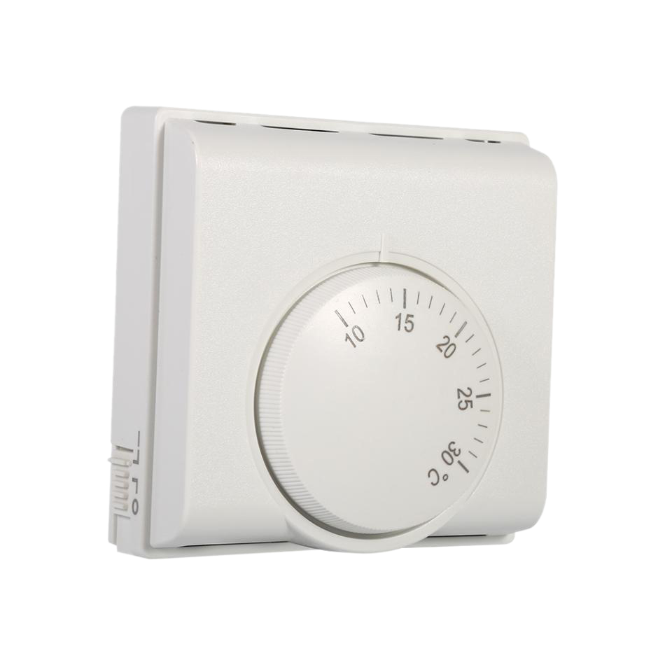 Регулятор температуры воды в системе отопления: типы приборов, как своими руками смонтировать термостат