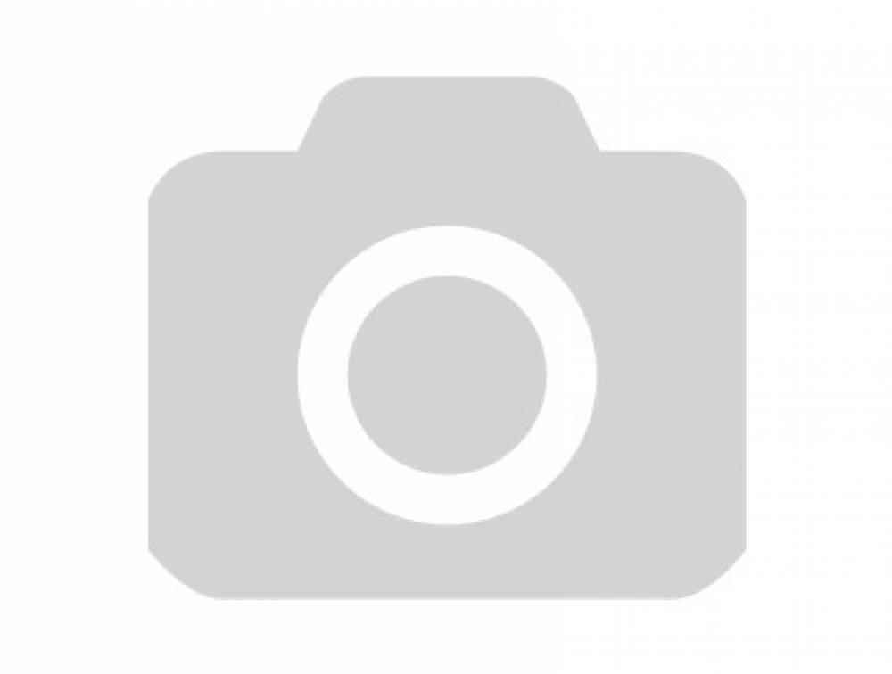 Солнечный коллектор своими руками – особенности изготовления + видео
