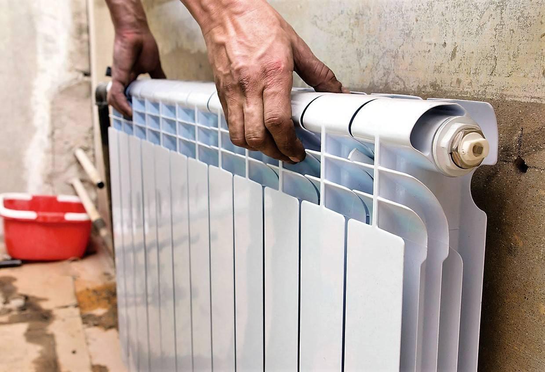 Рейтинг лучших радиаторов отопления 2020 года (топ 14)