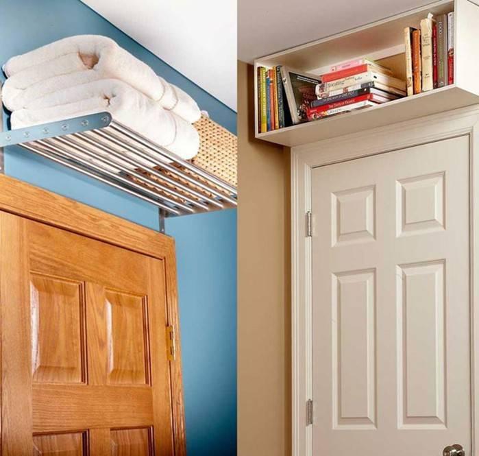 20 вещей, которых не должно быть в маленькой квартире