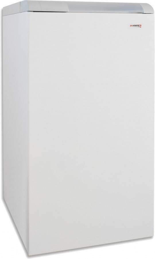 Энергонезависимый газовый котел - одно- и двухконтурные настенные и напольные. обзор