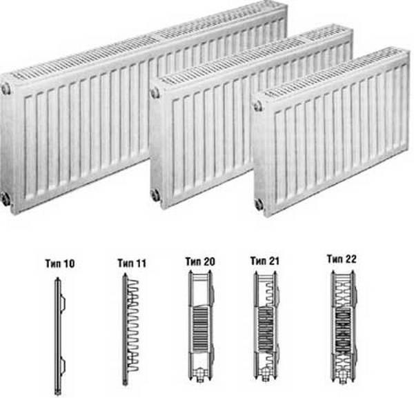 Как выбрать радиаторы отопления для квартиры: выбор батарей в квартиру, какие бывают отопительные радиаторы, какие лучше и правильно поставить, как подобрать современные радиаторы для отопления