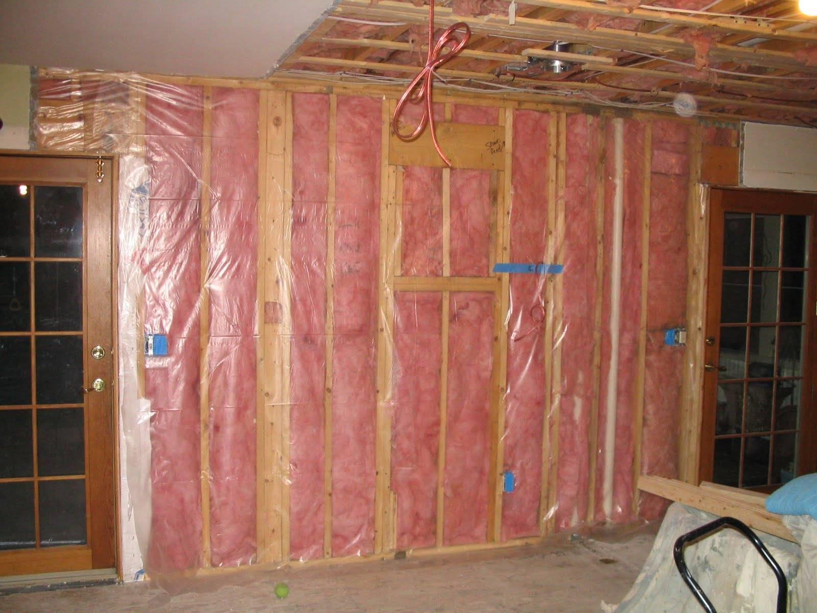Как сделать утепление квартиры – варианты и способы, преимущества материалов