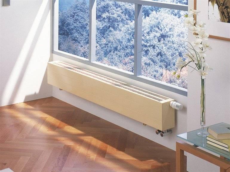 Отопление при панорамном остеклении – низкие радиаторы отопления для панорамных окон: какие бывают батареи под панорамные окна, батареи под витражное окно — termopaneli59.ru — отопление маркет
