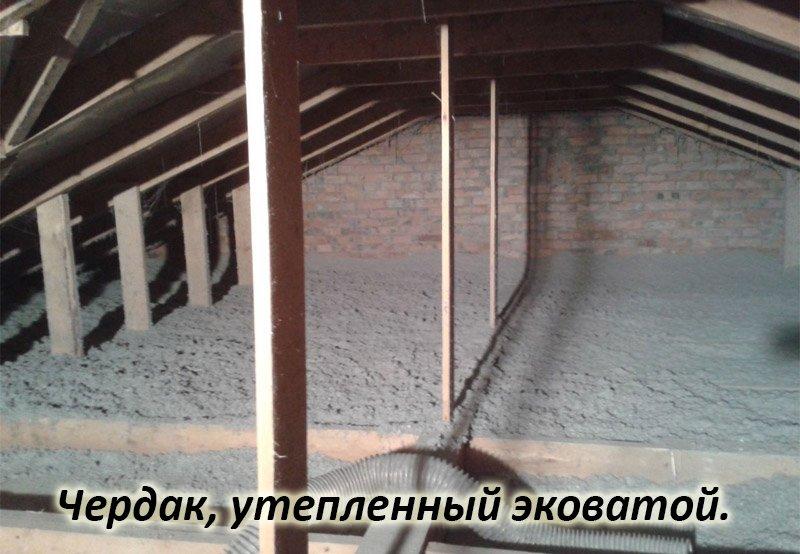 Способы утепления бескаркасных ангаров
