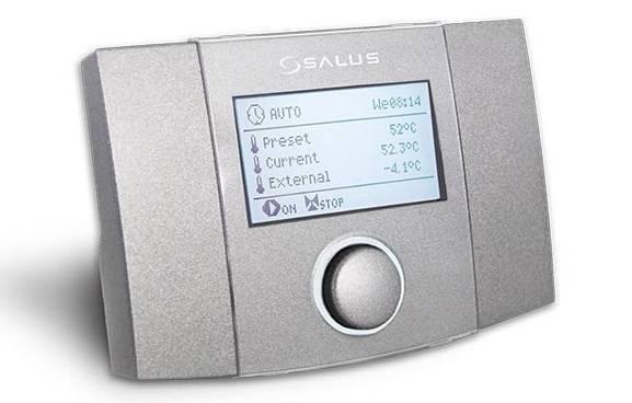 Погодозависимая автоматика систем отопления: контроллер и автоматика для котлов, автоматизированный узел управления отоплениям на примерах фото и видео