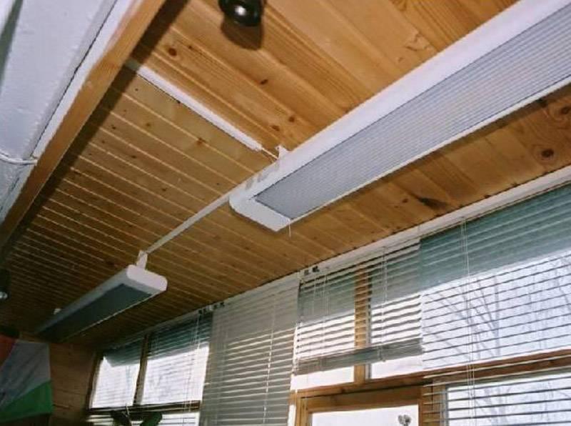 Что такое плэн отопление и для чего оно нужно?