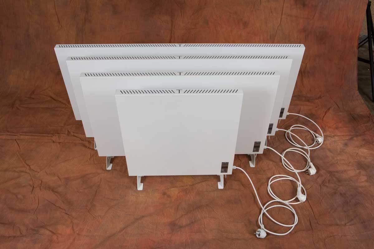 Способы отопления частного дома. обзор наилучших энергосберегающих систем отопления для частного дома. отопление керамическими панелями