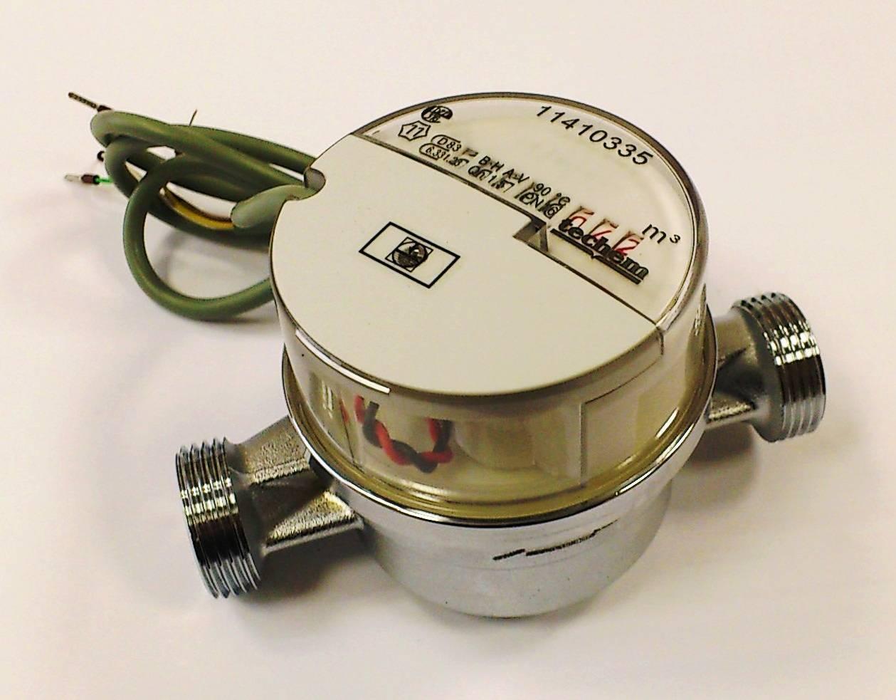 Выбираем прибор учета тепла. как просчитать выгоду установки теплосчетчика на отопление в квартире