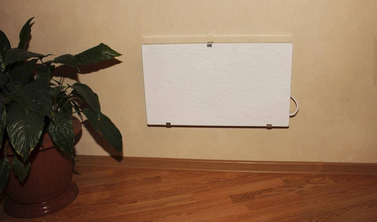 Кварцевые обогреватели для дома: виды и характеристики этих нагревательных приборов