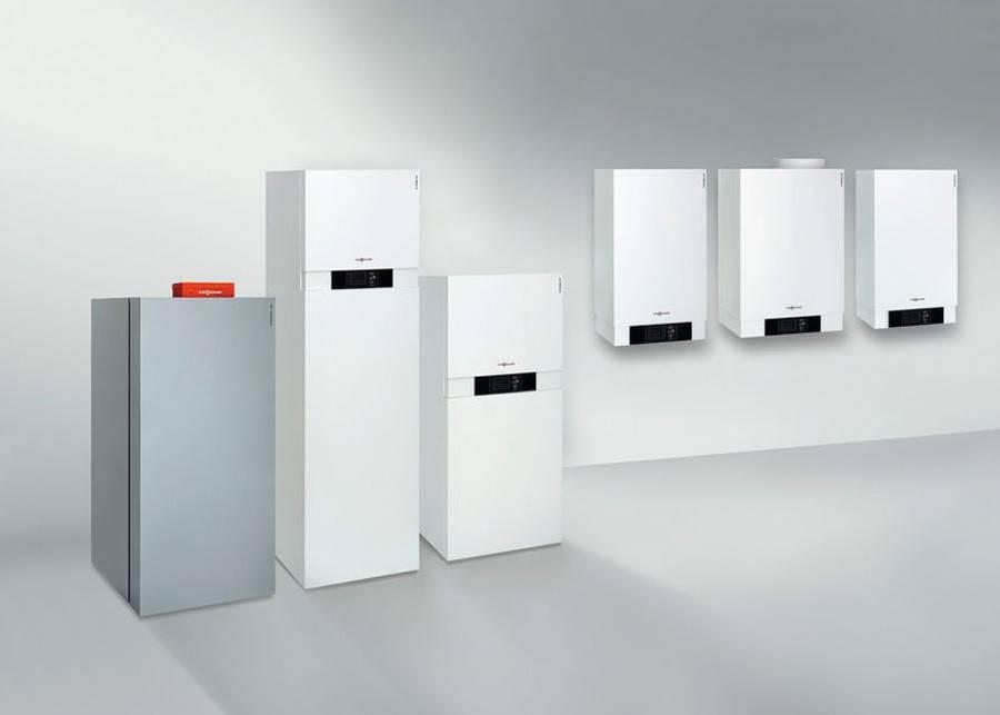 Напольный газовый котел: какой выбрать, отзывы, советы специалиста