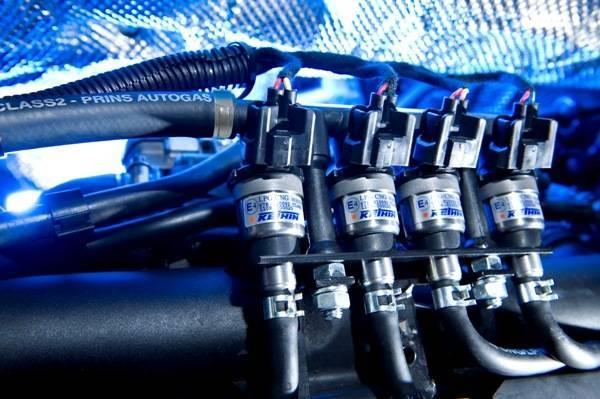 Рейтинг топ 10 лучших производителей газобалонного оборудования (гбо) для автомобиля: установка, отзывы, цены
