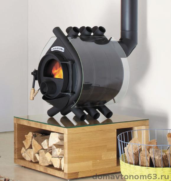 Печь булерьян: 90 фото особенностей использования эффективных котлов