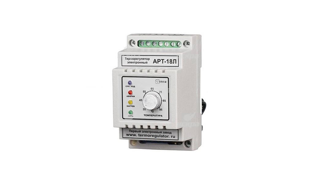 Терморегулятор для котла отопления: выбираем термостатический клапан или комнатный регулятор (термостат) температуры