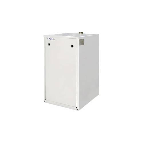 Отзывы про боринские газовые котлы для системы отопления