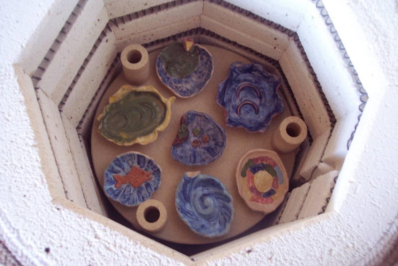 Строительство печи для обжига керамики своими руками: лучше, чем покупать заводскую?