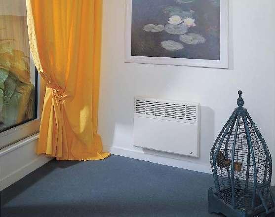Как выбрать обогреватель для квартиры - какой самый экономичный и эффективный?