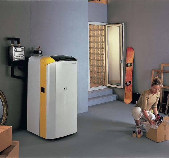 Печи термофор для отопления: дачные, банные, с водяным контуром и каменкой