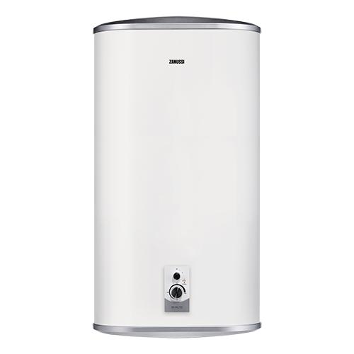 Топ 12 лучших водонагревателей electrolux по отзывам покупателей