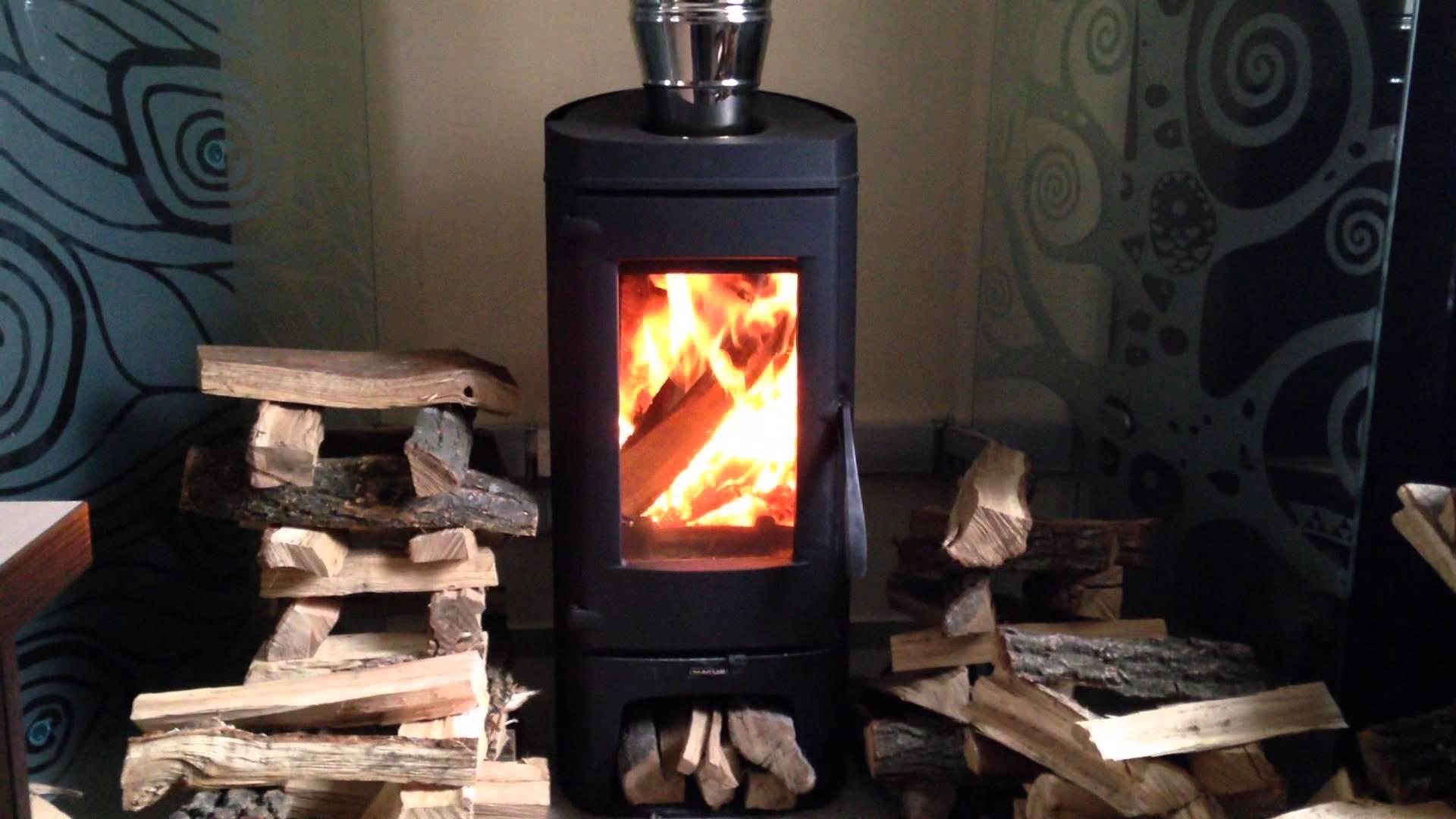 Какие дрова лучше для печки: теплотворность, самые жаркие