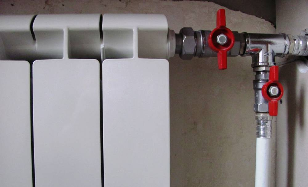 Металлопластиковые трубы для отопления: можно ли использовать, какие лучше, срок службы