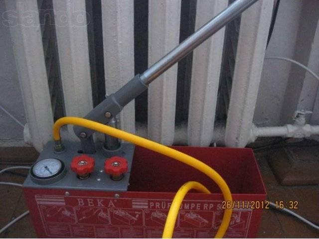 Заполнение системы отопления водой в частном доме: циркуляция и скорость, подготовка дистилированной воды для закачки, фото и видео примеры
