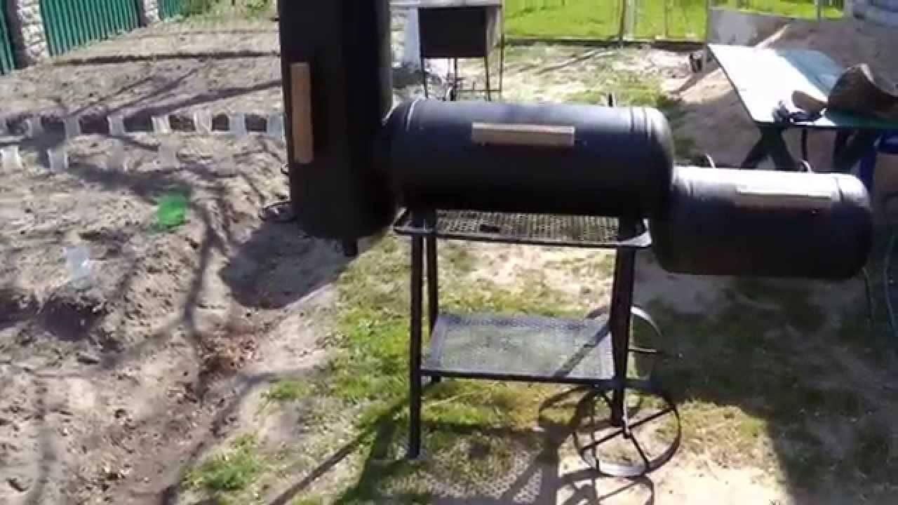 Мангал из газового баллона своими руками - 110 фото и видео инструкция как и из чего сделать мангал