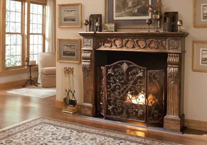 Что такое термостойкое стекло и где оно используется?
