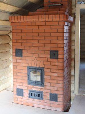 Как сделать отопление в двухэтажном доме: возможные решения с их плюсами и минусами