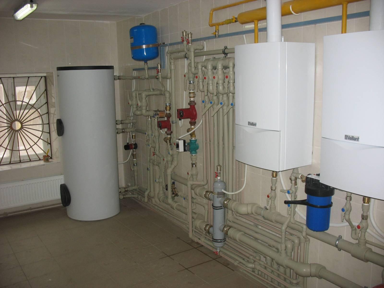 Как рассчитать отопление в доме, расчет отопительной системы коттеджа своими руками: инструкция, фото и видео-уроки, цена