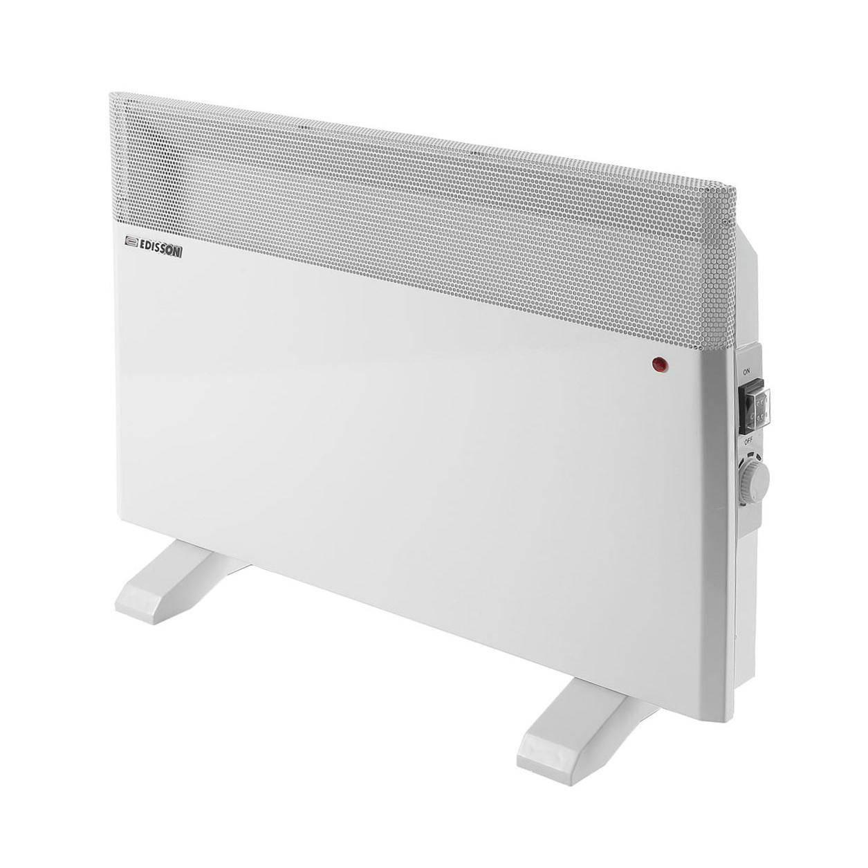 Выбираем электрический масляный радиатор для отопления дома