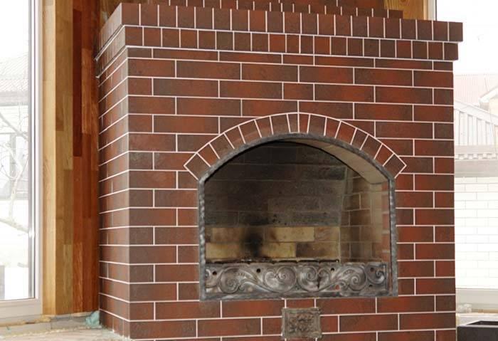 Как правильно топить печь дровами, чтобы было тепло