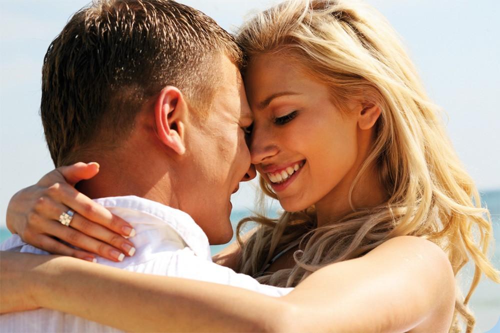 Как сохранить долгие отношения с парнем на долгие годы