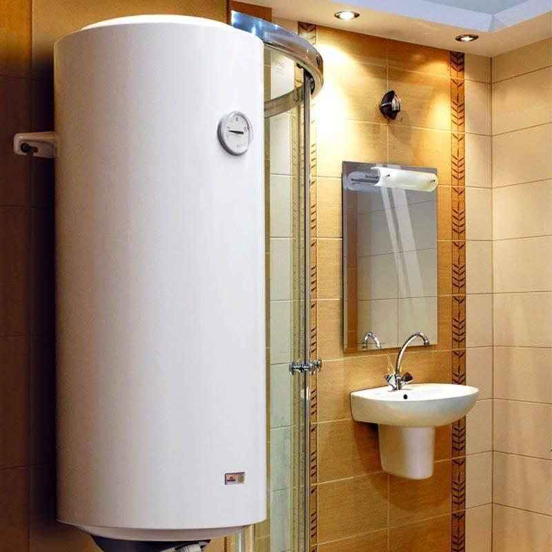Как выбрать водонагреватель для квартиры и для загородного дома