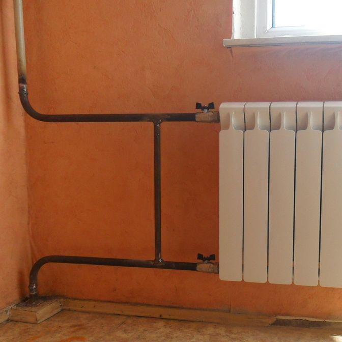 Расчет отопления частного дома для качественного обогрева