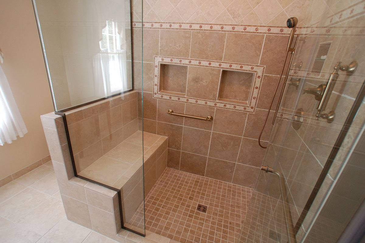 Летний душ на даче своими руками - пошаговая инструкция с фото, размерами, чертежами и видео