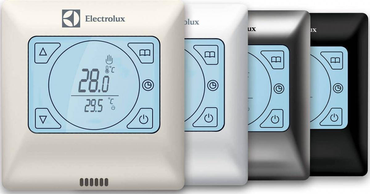 Какой терморегулятор для теплого пола лучше выбрать: советы по настройке, установке и применению