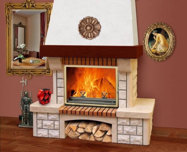 Выбор электрического камина для дома: важные рекомендации и моменты. покупаем правильно!