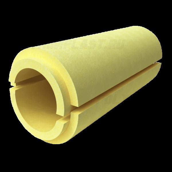 Скорлупа ппу: технические характеристики, разновидности и монтаж