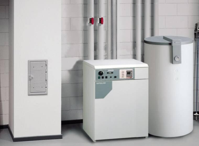 Рейтинг газовых котлов для отопления частного дома: самые простые, дешевые и экономичные – на что обратить внимание при выборе