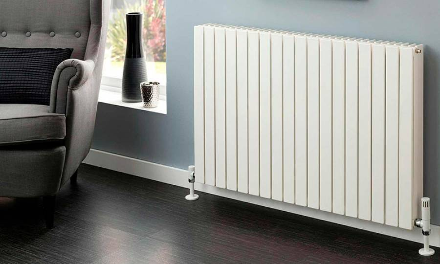 Как выбрать радиатор отопления: какие лучше для квартиры, самые лучшие батареи для центрального отопления, выбор современных отопительных радиаторов, какие ставить, как подобрать