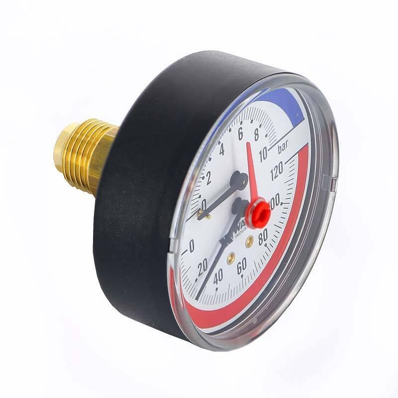 Термостат для циркуляционного насоса отопления: автоматика и схема терморегулятора, управление