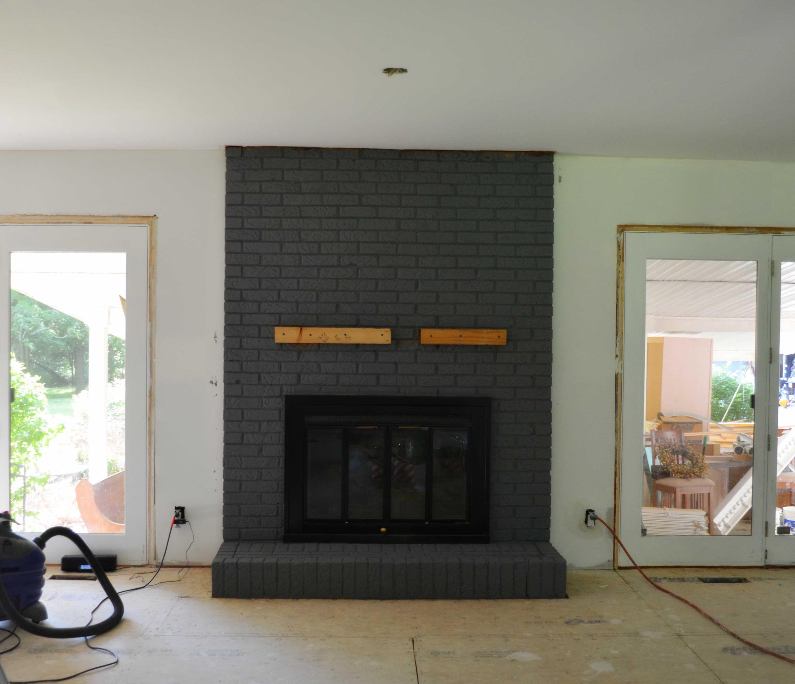 Морилка для бетона: чем покрасить бетон на улице