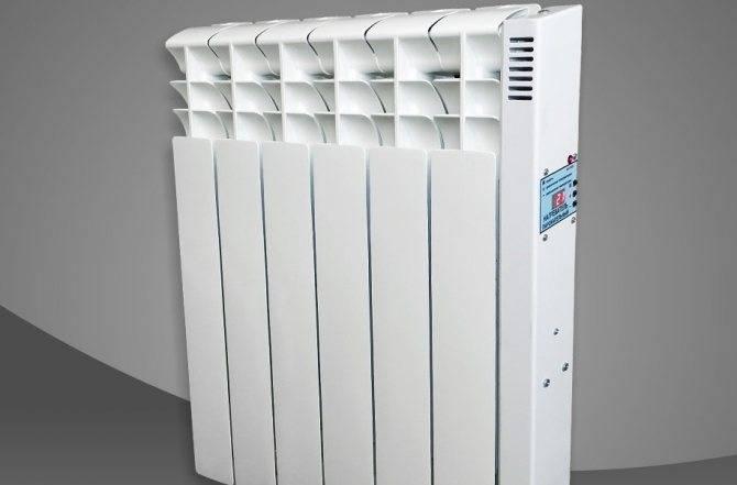 Электрическое отопление: существующие виды электрического отопления их преимущества и недостатки