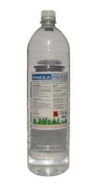Купить биокамины от бренда planika (планика) в москве - planika.ru