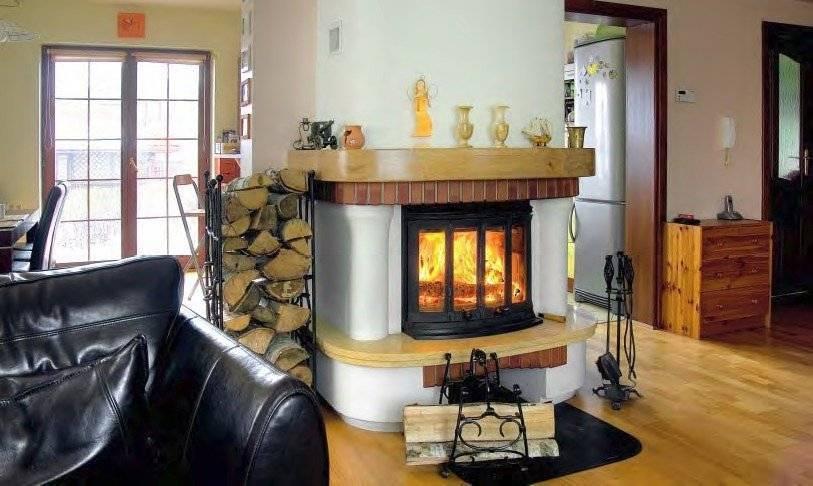 Отопление | утепление дома - part 4